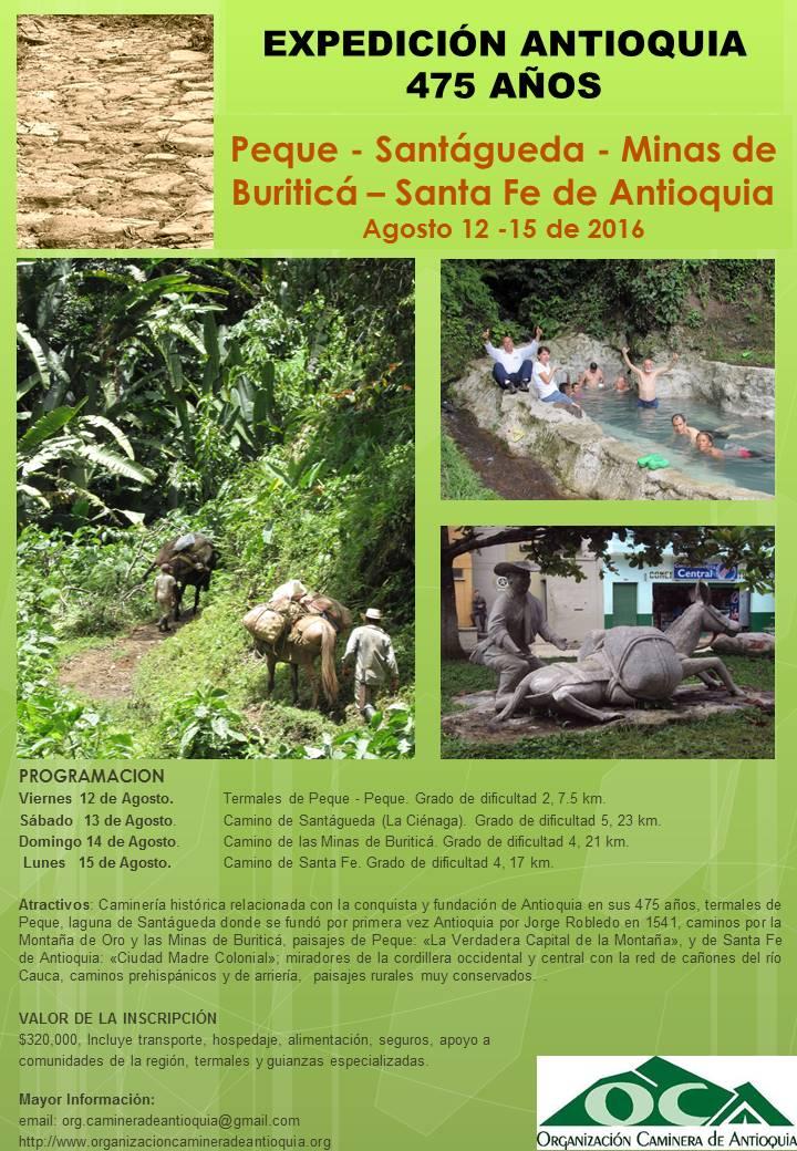 Santagueda2